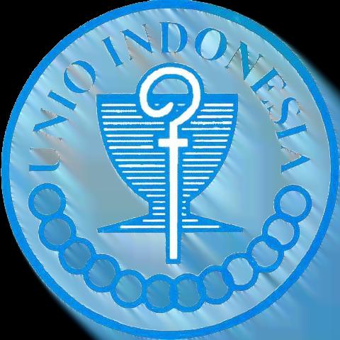 UNIO Indonesia
